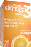 Omega 3 Supplements