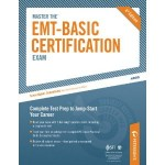 EMT Exam EMT Certification Paramedic