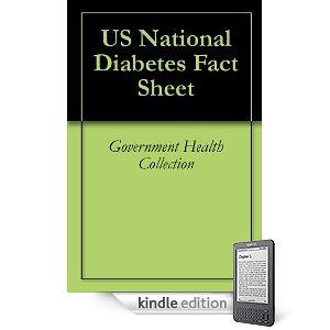 Diabetes Facts