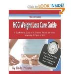 Create Effective HCG Diet