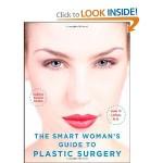 Liposuction Alternatives