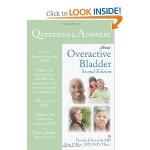 botox and overactive bladder