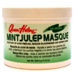 queen helene mint julep masque mask