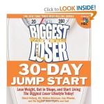 biggest loser weight challenge