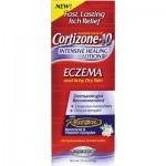 cortizone eczema home remedies