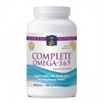 omega 3 omega 6 soft gels fatty acid supplements