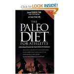 animal protein diet