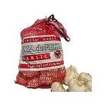 garlic natural