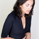 Symptoms of a Hernia in a Woman