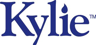 kylie sheets for incontinence